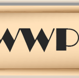 Webwide Writer and Publisher News