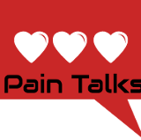 Pain Talks