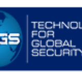 Technology for Global Security