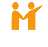 Maruti Techlabs
