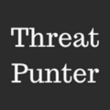Threat Punter