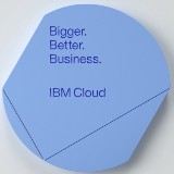 IBM Cloud Stories