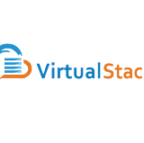 Virtual Stacks