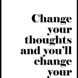 Mythoughtstech