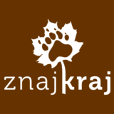 Znajkraj Adventure Travel