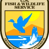 USFWS Columbia Pacific Northwest Region