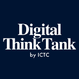 Digital Think Tank by ICTC
