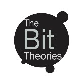 FROM SCANNED PDFs TO TEXT SUMMARISATION : PART 1 - The Bit