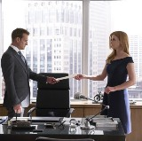Suits Season 9 Episode 4 — Official USA Network
