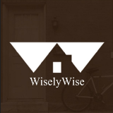 WiselyWise
