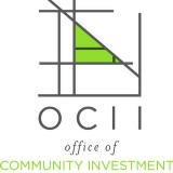 Office of Community Investment and Infrastructure