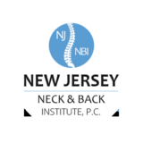New Jersey Neck & Back In