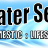 fdlwaterservices