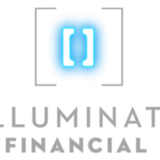 Illuminate Financial