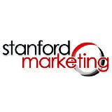 Stanford Marketing