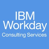 IBM Workday Consulting