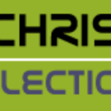 Ria Christie Collections