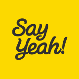 Digital Insights from Say Yeah!