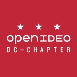 OpenIDEO DC Chapter