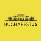 BucharestJS