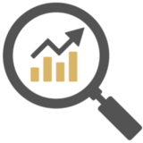 CMFE Market Research Reports