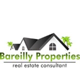bareillyproperties73