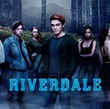 The CW | Riverdale S5xE2 Premier
