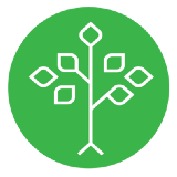 HealthTree
