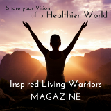 Inspired Living Warriors