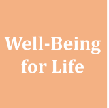 Well-Being for Life