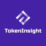TokenInsight-Official