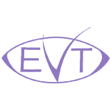 Educational Vision Technologies, Inc.