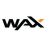 WAX.io China