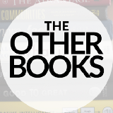 The Other Books