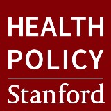 Stanford Health Policy