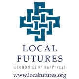 Local Futures — Economics of Happiness