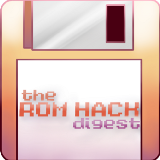 The ROM Hack Digest