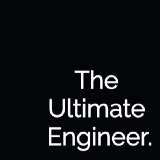 The Ultimate Engineer
