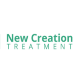 New Creation Treatment