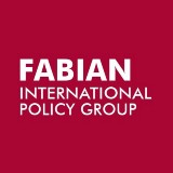Fabian International Policy Group