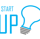 Start Up and Business Finance