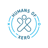 Humans of Xero