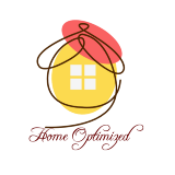 Home Optimized