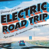 The Electric Road Trip
