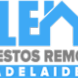 Clear Asbesto Removal Adelaide