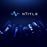The nTitle Network
