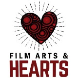 The Film Arts & Hearts International Film Festival Blog