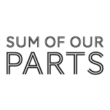 Sum of Our Parts (formerly Idle State)