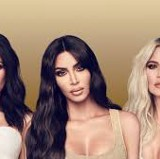 Official-[Online]!Keeping Up with the Kardashians Season 18 Episode 2