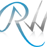 Ronnie Web Solutions